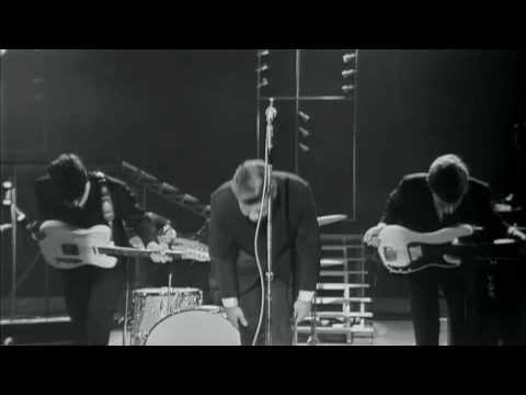 Billy J. Kramer & Dakotas Live - From A Window ( The Beatles )