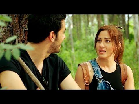 فيلم هندي رومانسي جديد مترجم
