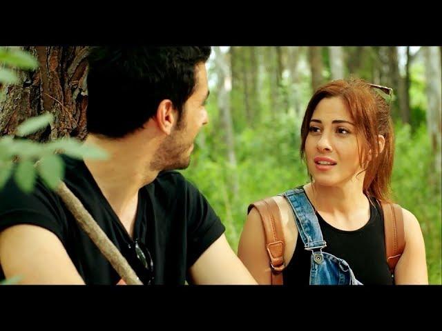 فيلم تركي رومانسي رائع 2018 مترجم حصريا