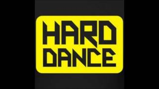 Uplifting Hard Dance / Hard Trance Mix 2014 (1 hr. HQ)