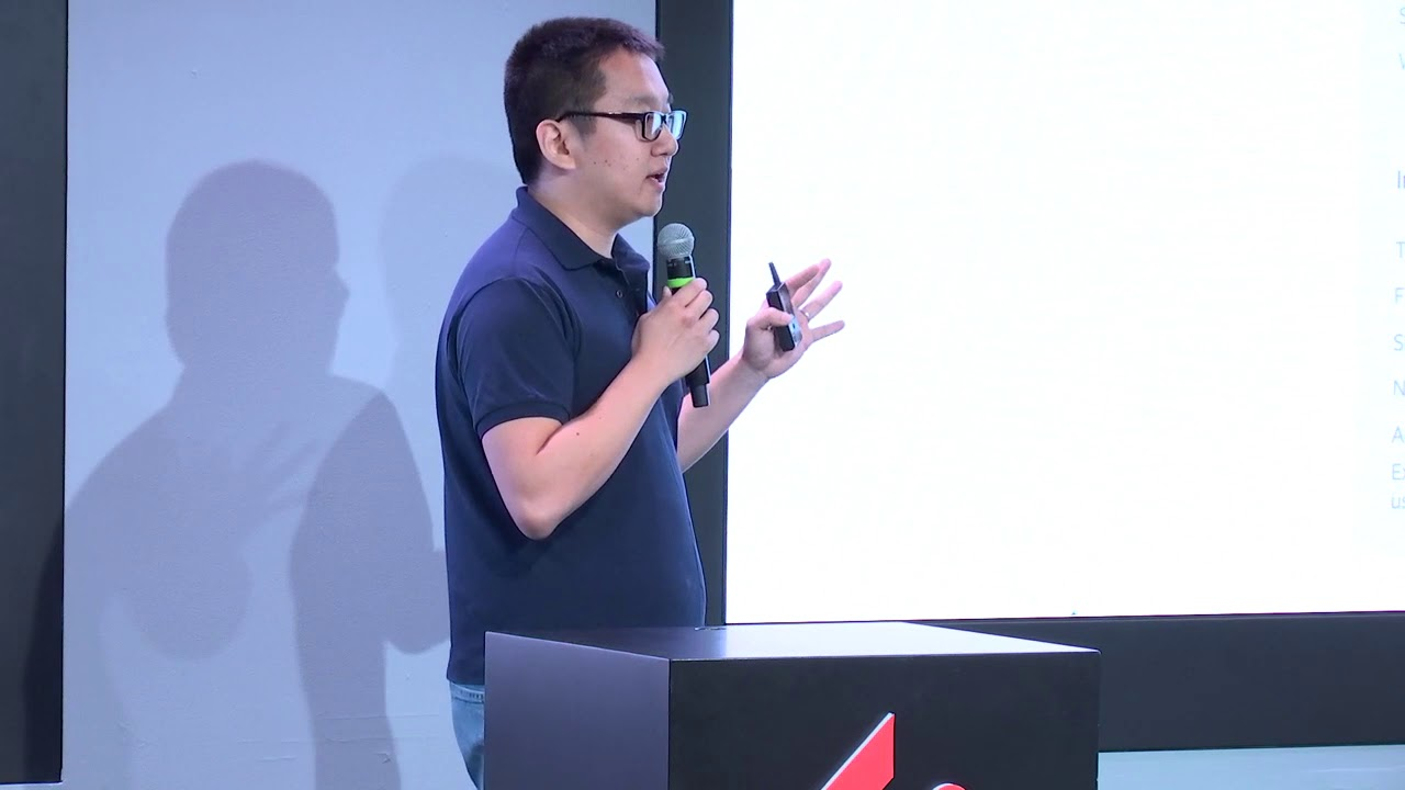 Torchtext 0 4 with Supervised Learning Datasets: A Quick Introduction by  George Zhang