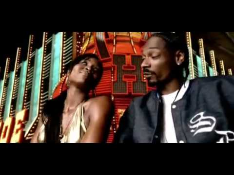 Snoop Dogg feat. Justin Timbarlake - Sings (Official Video)