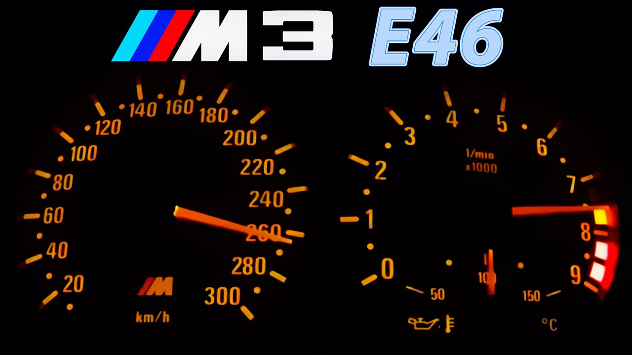 bmw-m3-e46-acceleration-0-270-onboard-burnout-sound-beschleunigung-exhaust