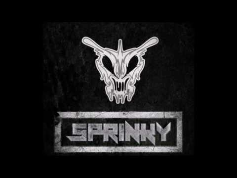 Sprinky - Rocking Bye (Frenchcore)