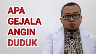 Jakarta, tvOnenews.com - Perut kembung adalah kondisi dimana perut terasa penuh, kencang, bergas dan.