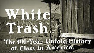 Andrew Jackson and Reading White Trash by Nancy Isenberg