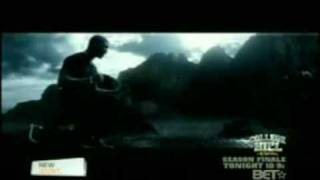 2008 Usher ft. Fabolous - His Mistakes (I Can