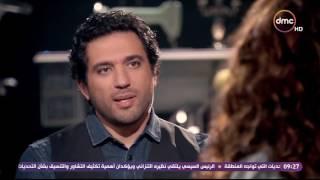 حسن الرداد يكشف عن سعيه للتمثيل مع أميتاب باتشان
