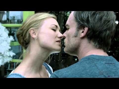 Dexter Finale: Happy Ending