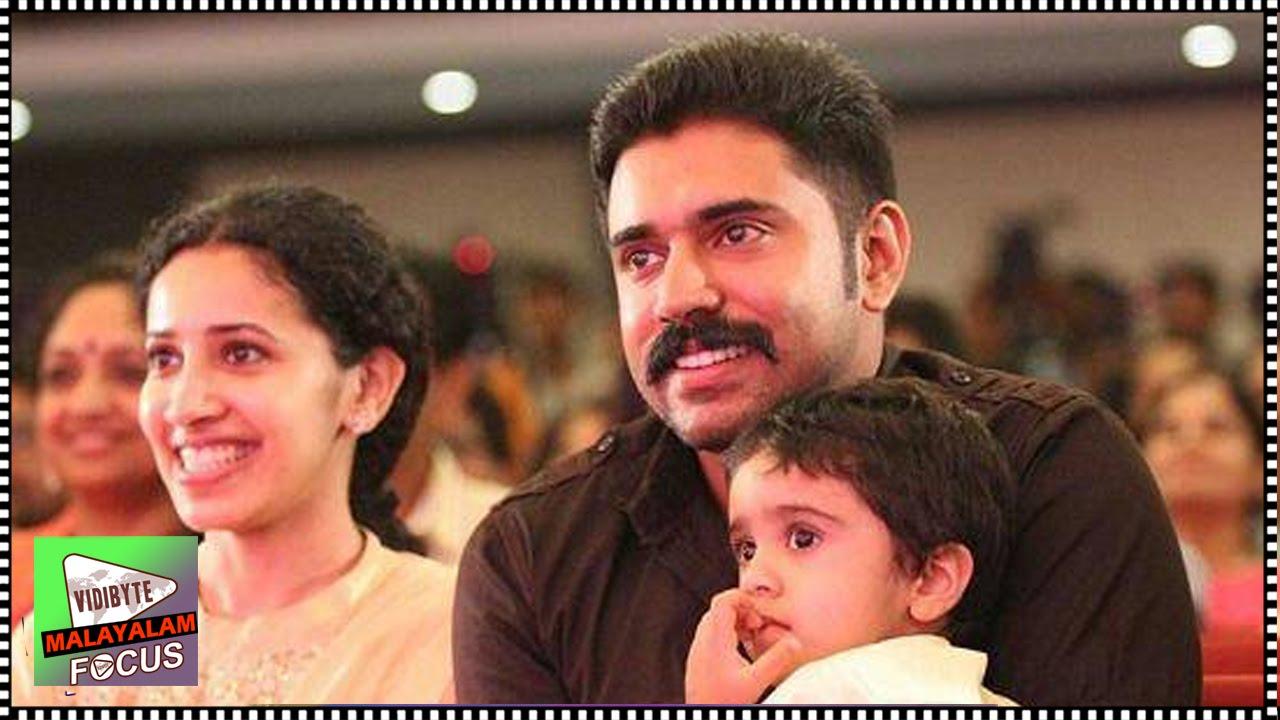 www.malayalamdrama.org – Watch Malayalam Tv Asianet ...