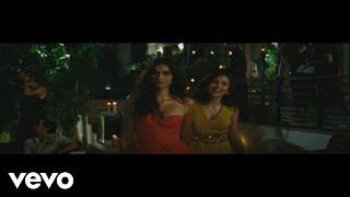 Aisha - Behke Behke Lyric | Sonam Kapoor, Abhay Deol