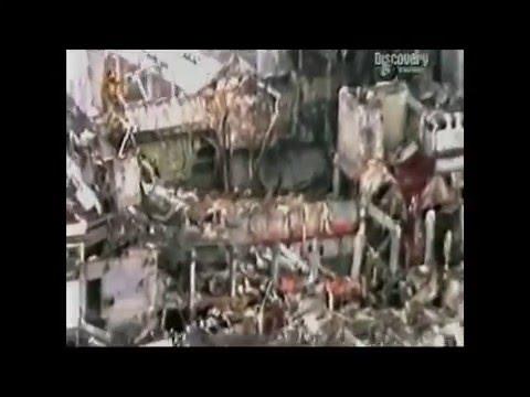 Bitwa o Czarnobyl (2006)