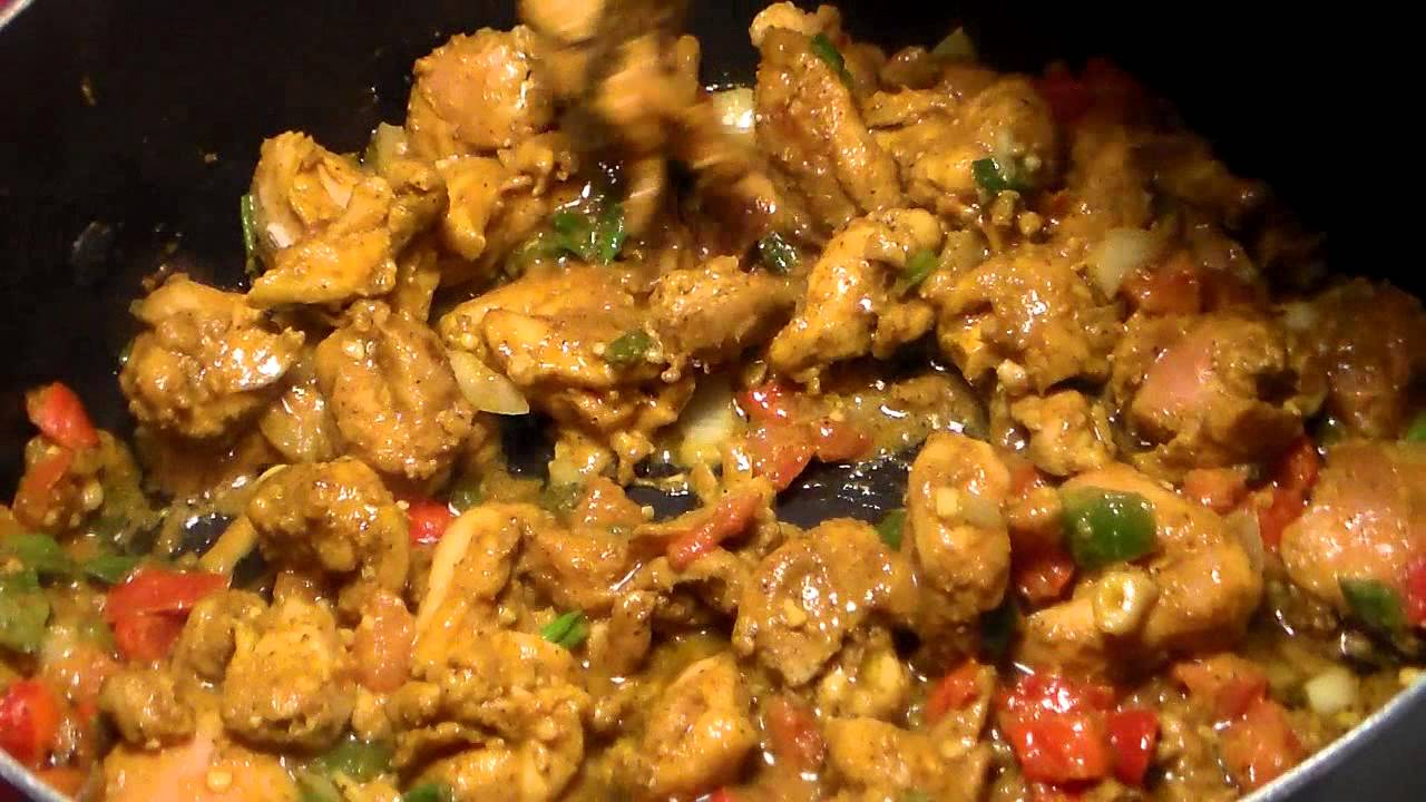 The best jamaican style curry chicken recipe how to make jamaican the best jamaican style curry chicken recipe how to make jamaican style curry chicken forumfinder