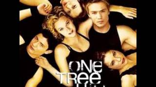 One Tree Hill 101 Saliva - Rest In Pieces