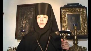 Богоявленский женский монастырь (часть 1)(Богоявленский женский монастырь г. Углич (www.monastyr-bogoyavlenie.ru) - один из старейших монастырей России. Этот монас..., 2011-07-01T08:40:51.000Z)