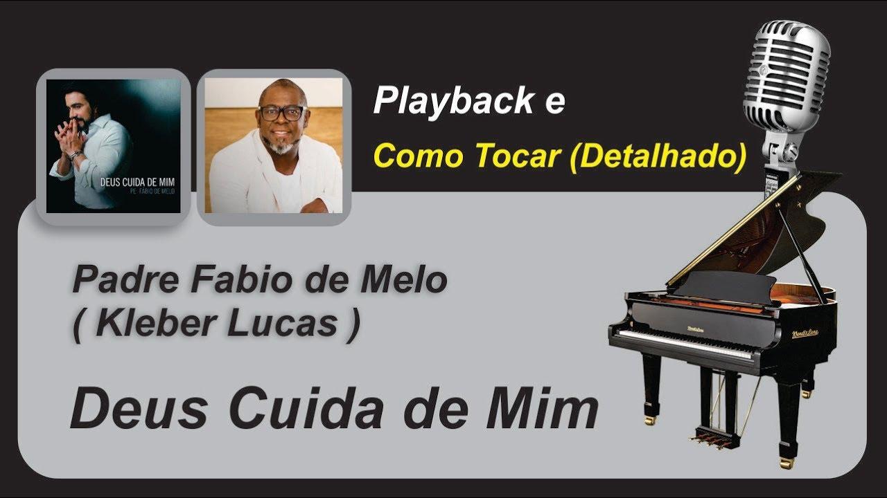 musica assim como a corsa playback