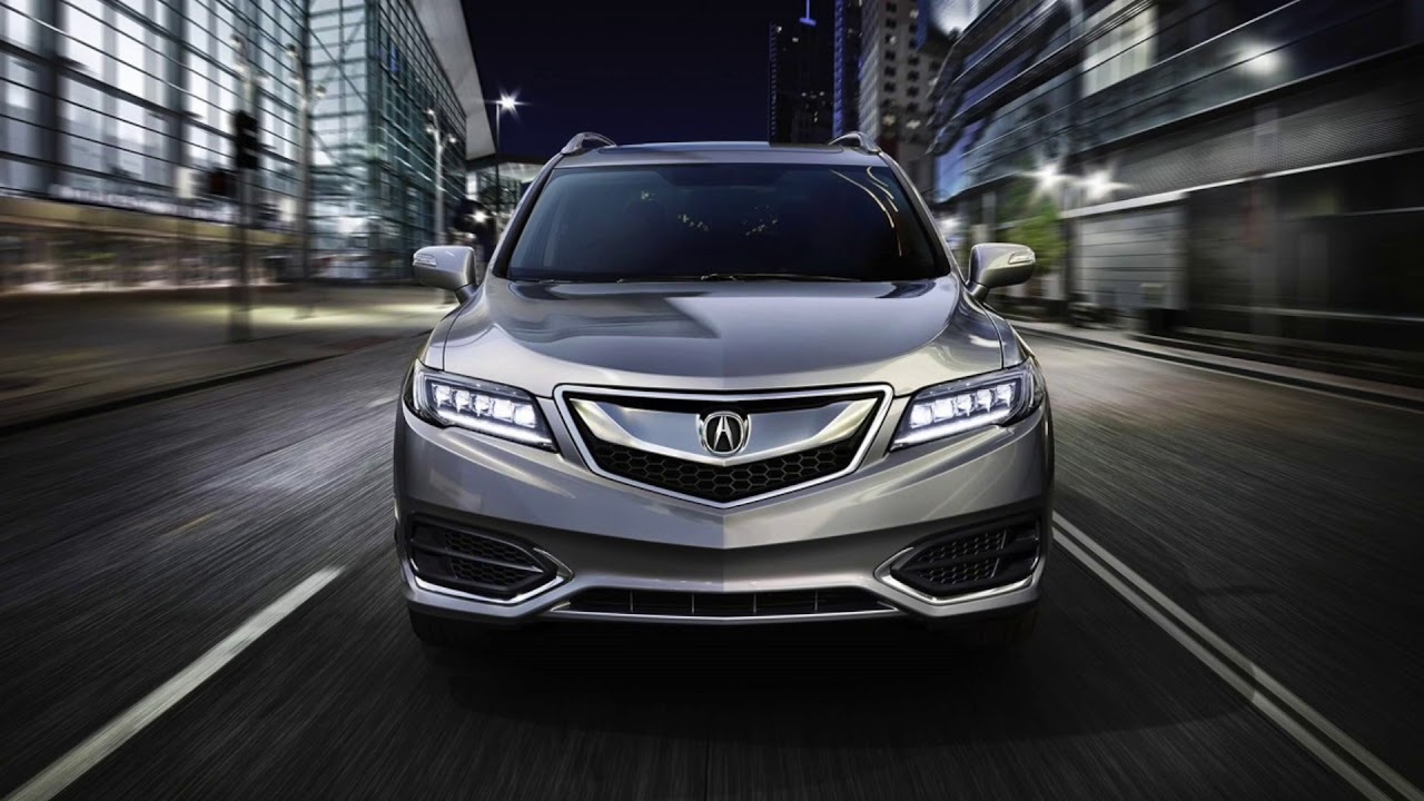 image in tl acura model houston make vehicle for dealers sale listings tls tx img