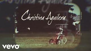 Christina Aguilera - Change (Lyric Video...