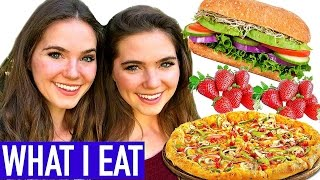 Breastfeeding Mom Vlog: New Dino and My Secret Vegan Pizza Salad Recipe