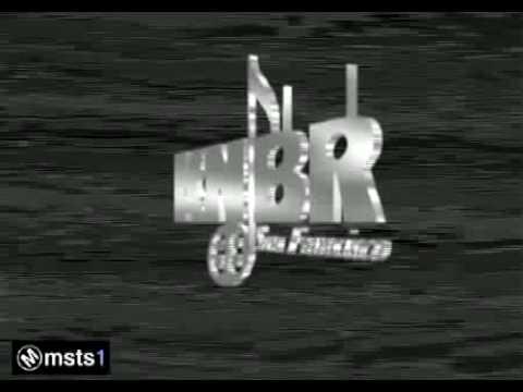 (1 of 2) - TM '75 - KNBR-68 - (MSTS1)