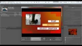 Create DVD Menu with Adobe Encore(Adobe Encore DVD Menu From Photoshop File tutorial is on how to take a photoshop image and turn it into a menu for a DVD in Adobe Encore. This is a short ..., 2013-03-19T14:49:29.000Z)