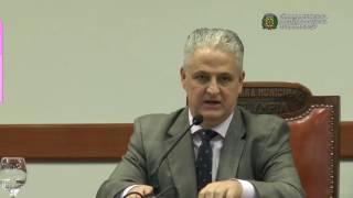 106ª Sessão Ordinária - 04/07/2016
