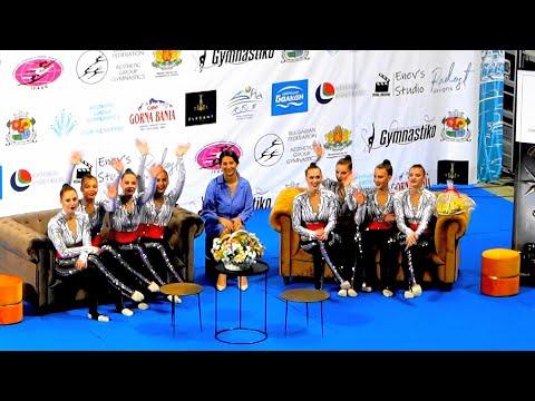 National team (BUL)