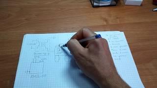 видео Испытание кабельных линий повышенным напряжением