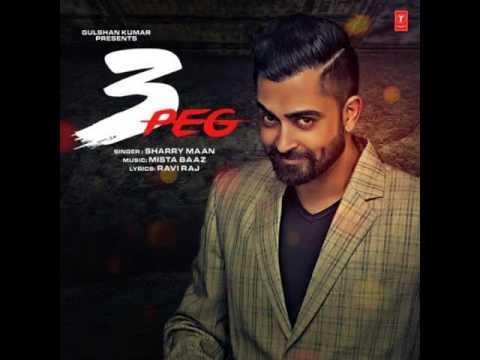 Mp3(1.5mb)3 Peg (Mr-Jatt.com)