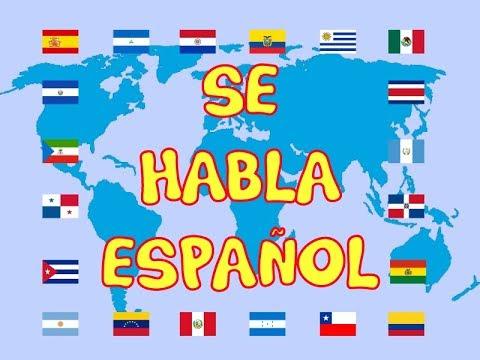 Image result for español