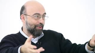 Перспективы: Корпусная лингвистика и корпус русского языка