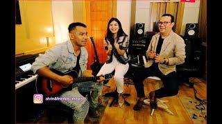 Ya Ampun! Sedapnya Judika Nyanyi Campursari Part 04 - Alvin & Friends 23/10 MP3