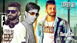"Please watch: ""tom and jerry | romantic remix song dj saad satbir aujla 2019"" https://www./watch?v=cvg8wnlobiu --~-- - expert jatt nawa..."