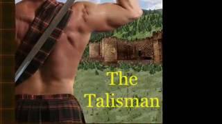 The Talisman Trailer