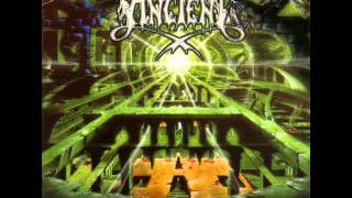 Watch Ancient Born In Flames video