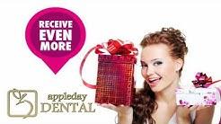 Apple Day Dental Clinic