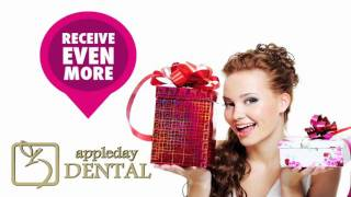 An Introduction to AppleDay Dental Clinic