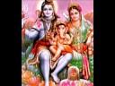 Awesome Shiva  Bhajan - Rakhlaaj Meri Sindoor Ki