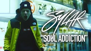 Sylar - Soul Addiction
