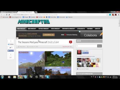 Все для Minecraft PE: моды, карты, сервера, текстуры для
