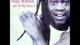 Download Papa Winnie Keep On Loving You MP3 song and Music Video