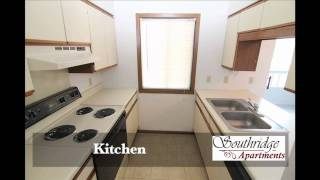 Southridge Apartments, Mankato, MN - 3BR 2BA by Minnesota State University