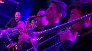 Saro Tovmasyan - Qich e /Concert version/