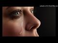 Carl B - In Tears (Original Mix)