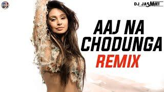 Aaj Na Chodunga (Remix) Dil   Aamir Khan   Madhuri Dixit   DJ Jasmeet   2019   DJ SPECIAL EFFECTS  