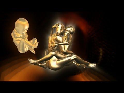 The Lost Secret of Immortality - Trailer Deutsch - Nominiert Cosmic Angel 2012