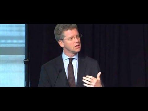 America's Rental Housing: Remarks by Shaun Donovan, U.S. Secretary of Housing and Urban Development