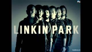 Linkin Park - Roads Untraveled (Slow version)