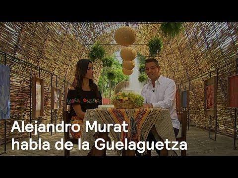 2Guelaguetza, el evento étnico más importante a nivel mundial - Al Aire con Paola