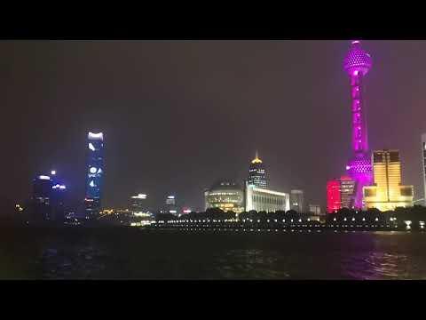 Shanghai / Disneyland 34